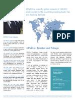 KPMG Profile