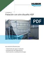 pro_hdf_es.pdf