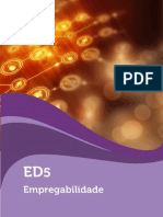 ED_5_ATIVIDADE_DISCURSIVA_1_layout_20150309163940.pdf