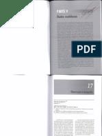 Introdução à pesquisa qualitativa - Uwe Flick 3 ediçao parte 3