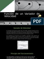 Variador de Velocidad.pptx