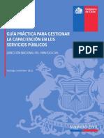 guia_capacitacion_servicios_publicos.pdf