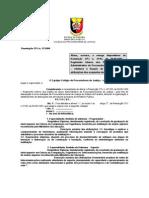 Altera, Acresce e Revoga Dispositivos Da Resolução CPJ n. 21-1993- Regimento Interno Dos Órgãos de Apoio Administrativo Da Procuradoria Geral de Justiça