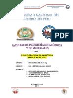UNIVERSIDAD NACIONAL DEL CENTRO DEL PERU.pdf
