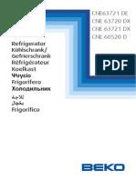 26527_1_CNE-63720-FR_Pure