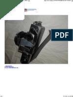 Dodaj.rs - Besplatno Postavljanje Slika - 20150715203017