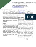 Metodo Newton Raphson MejoradG1-Autoguardado
