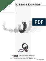 Catalogo o rings KOIO 2.pdf