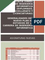 2015 Plan de Estudio 2016v2