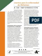 Ad Meds Fs Spanish 1