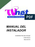MANUAL DEL INSTALADOR TVNET.docx