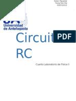 Circuito RC 2.0 (1) (1)