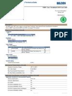 dl_1_rg6-type-coaxial-belden.pdf