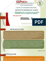 Defensa Ingplantas Finadefensa ingplantas final.pptxl