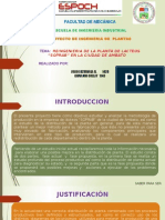 Defensa Ingplantas Final LUZURIAGA - COLLAY