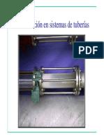 Cavitacion Español 2 Editora 241 90