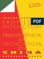 chinapropiedadintelectual-121119203153-phpapp01