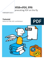 PDFlib-8.0.1-tutorial-Windows.pdf