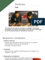 Seguridad Informática 06