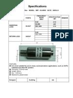 BFR54-450.pdf