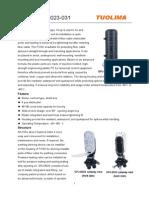 Caja_de_empalme_48_hilos_tipo_domo.pdf