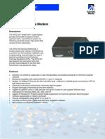 dpc2100datasheet.pdf