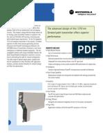 GX2-LM1000B.pdf