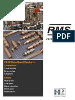 RMS_hardline_connectors_2007.pdf