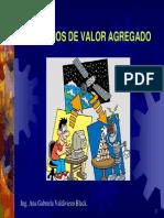 Servicios_valor_agregado[1].pdf
