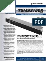 TSMS2150X.pdf