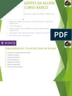 DIRIGENTES EN ACCIÓN 2.pptx