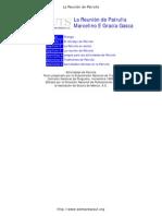 lrdp.pdf