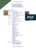 manual del guía de patrulla.pdf
