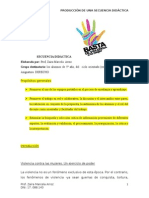 Secuencia didu00E1ctica de Ejemplo.docx