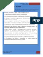 AlexEspinosa_Desarrollo de La Inteligencia_1Bimestre