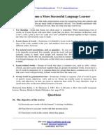 mnemonicsl.pdf