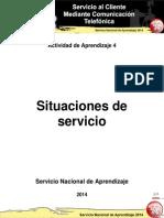 AA4_ServCliente