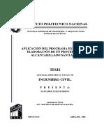 170 2006 Esia-zac Superior Olivares Aviles