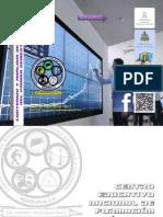 Analisis Medio Año CENAFAC 2015