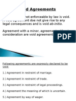 Contract II