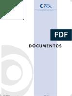 La Remuneracion de Los Docentes en Amer. Latina Es Baja Afecta La Calidad de Enseñanza