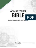 Access_2013_Bible.pdf