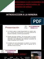 Unh Presentacion