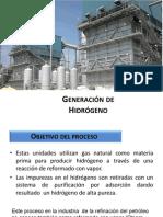 Generación de Hidrógeno.pdf
