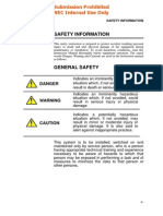 00_574757e_safety.pdf