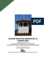 iglesia nuestra senora de la candelaria pdf.pdf