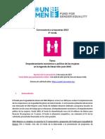 CFP 2015 FINAL SPANISH.pdf