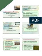 1.1 Contaminación del agua.pdf