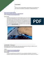 Resoluciones Gp5_ckrc 2015.pdf