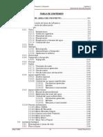 Clima_Meteorologia_EIRL.pdf